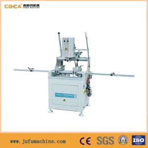 Milling Machine with Single Copy-Routing Head pictures & photos