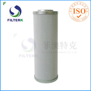 Hydraulic Filter 0660d010bh3hc Element pictures & photos