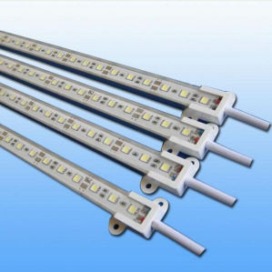 SMD2835 LED Bar Light 120 LED Rigid Strip (GR-SMD2835-120-12V-10) pictures & photos