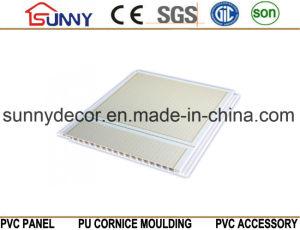 Hot Sale PVC Ceiling-PVC Wall Panel pictures & photos