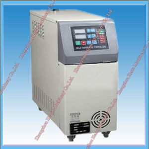 China Manufacture Oil Heating Mold Temperature Controller pictures & photos