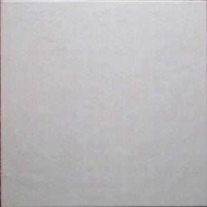 Ceramic Floor Tile 40*40cm (4A001)
