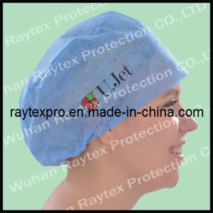 Disposable SMS Doctor Cap