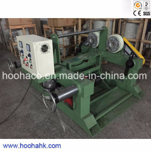 Wire Extruder Machine for Making Communication Cable pictures & photos