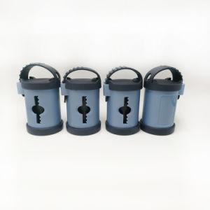 Dog Poop Bag/Dog Poop Bag Dispenser pictures & photos