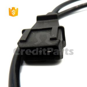 Automobile Electric Crankshaft Position Sensor 13627525015 7525015 13627525015 pictures & photos