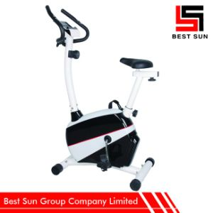 Body Fit Exercise Bike, Life Fitness Gym Equipment pictures & photos