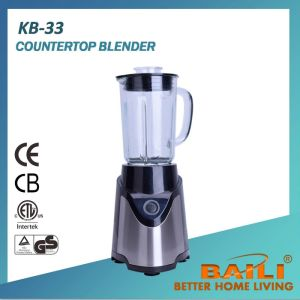 Electric Mixer, Multifunctional Food Processor Chopper for Meat/Vegetable/Fruit pictures & photos