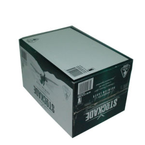 Shipping and Moving Protecting Box pictures & photos