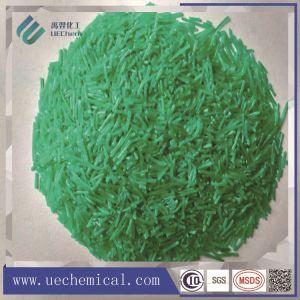 Soap Noodles for Detergent Powder pictures & photos