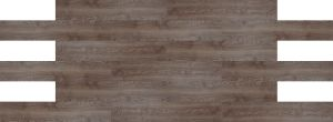 Luxury PVC Vinyl Tile/Plank pictures & photos