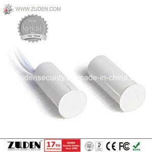 Window Door Sensor for Smart Home System From Zuden pictures & photos