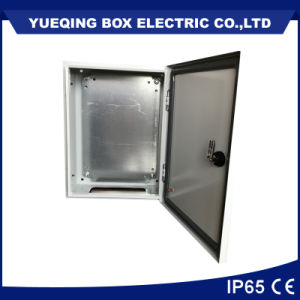 Metal Enclosure IP65 pictures & photos
