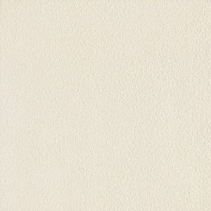24*24inch 600*600mm White Full Boldy Polished Wall and Floor Tiles pictures & photos