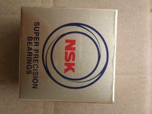 Hot Sale NSK/NTN/IKO/Koyo/Timken Bearing/Ball Bearing 6207-2RS pictures & photos