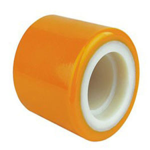 Customized PU Coating Rollers Supplier pictures & photos