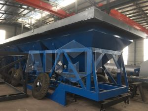 Asphalt Batching Plant Lb1000 Low Price for Sale (80t/h) pictures & photos