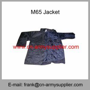 Camouflage Jacket-Army Jacket-Police-Military Jacket-M65 Combat Jacket pictures & photos