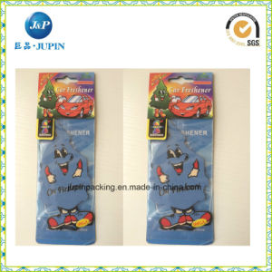 Wholesales Happy Face Car Air Freshener (JP-AR051) pictures & photos