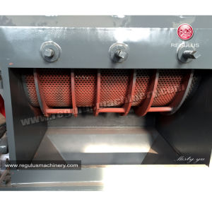 Strong Power Plastic Grinder Machine pictures & photos