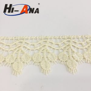Best Hot Selling Good Price Lace Prices pictures & photos
