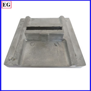 Balance Bike Pedal ADC12 Die Casting Parts Mamufacturing pictures & photos