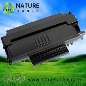Black Toner Cartridge for Ricoh Sp1100 Printer pictures & photos