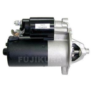 Komatsu 6D95 & 6D105 Engine Starter