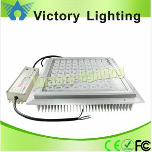 High Efficiency Waterproof 150W IP65 LED Canopy Light (WY2980) pictures & photos