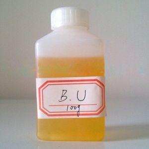 Liquid Boldenone Undecylenate Equipoise EQ Bodybuilder Steroids Boldenone Undecylenate pictures & photos