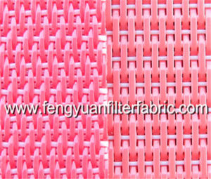 Polyester Paper Making Dryer Fabric for Paper Making Machine pictures & photos