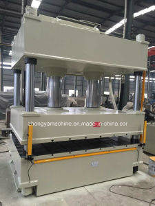 Good Price Hydraulic Press Ma Y32-315ton pictures & photos
