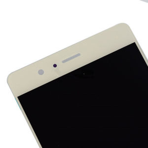 LCD Screen Assembly for Huawei P9 Lite Replacement pictures & photos