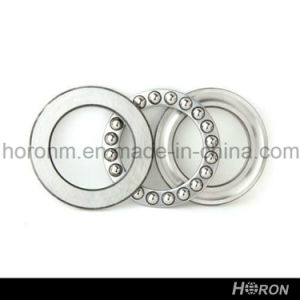 Bearing-OEM Bearing-Thrust Ball Bearing-Thrust Roller Bearing (51220) pictures & photos
