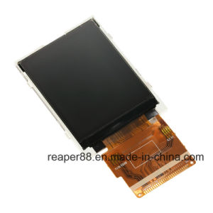 2.0inch 176*220 Resolution TFT LCD Display pictures & photos