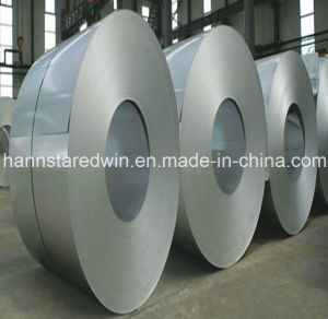 Gl Galvalume Steel in Coil Supply Hot DIP Aluminum-Zinc Galvalume Steel Coil pictures & photos