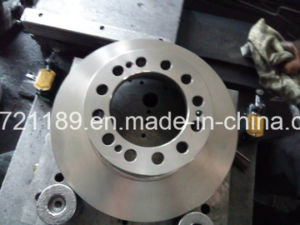 Car Brake Disc Rotor Amico 53047 Suit for pictures & photos