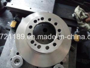 Car Brake Disc Rotor Amico 53047 pictures & photos