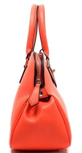 Designer Leather Bags Leather Discount Handbags Designer Women Handbags pictures & photos