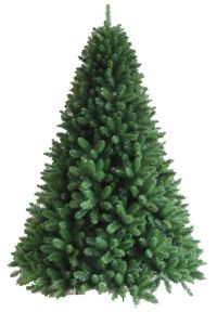 2016 Hot Sale Indoor 180cm Christmas Tree pictures & photos