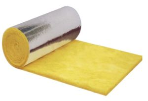 Vida Heat Insulation Glass Wool Price pictures & photos