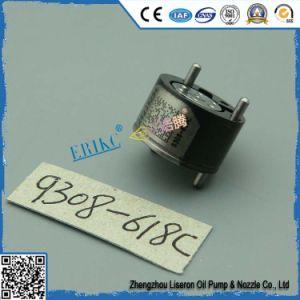 9308-618c Delphi Injector Control Valve 9308618c, Original Dephi Valve Manufacturer 6308z618c (28440421) pictures & photos