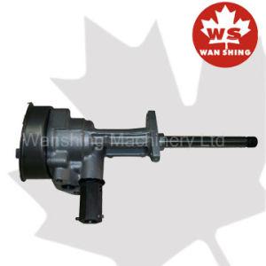 Forklift Parts 4bc2 Oil Pump Wholesale Price pictures & photos
