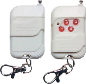 Remote Control for Alarm System (ES-9300) pictures & photos