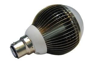 B22 LED Lighting Bulb