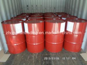Korea Good Quality Toluene Diisocyanate 80/20 pictures & photos