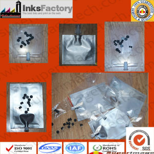50ml. 60ml. 70ml. 75ml. 80ml. 100ml. 150ml Empty Ink Bags for Printers and Jet Coder pictures & photos
