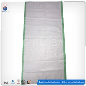 China Laminated PP Woven Bag pictures & photos