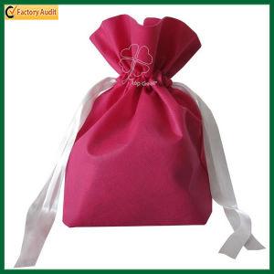 Flexible Ladies Fashion Handbag Packing Pouch (TP-dB171) pictures & photos