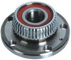 Wheel Hub Bearing Unit 800179d